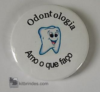 Botton dentista