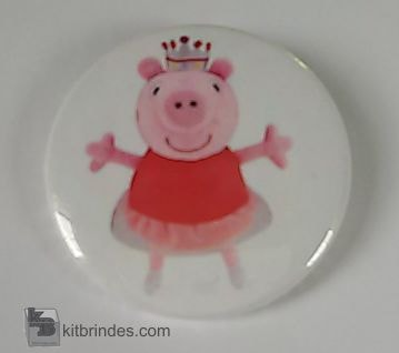 Botton peppa